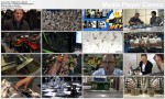 Megafabryki Lego / Megafactories Lego (2011) PL.TVRip.XviD / Lektor PL