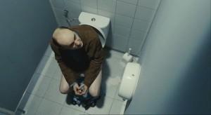 Baby s± jakie¶ inne (2011) PL.DVDRip.Xvid.AC3.G.M.Team-Dziob22 | Film Polski