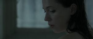 Przebudzenie / The Awakening (2011)    LIMITED.SUB.PL.480p.BRRip.XviD.AC3-PiratesZone  |Napisy PL +rmvb