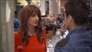 SNL 3/10 skits; Vanessa Bayer, Kristen Wiig, Abby Elliott, Nasim Pedrad