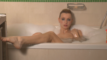 Interactive Sexy Girl