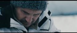 Przetrwanie / The Grey (2012) DVDRip.XVID.AC3-GRG  |Napisy PL +rmvb