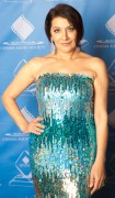 Marina Sirtis - Cinema Audio Society Awards 18.2.2012 3xMQ
