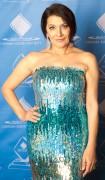 Marina Sirtis - Cinema Audio Society Awards 18.2.2012 3xMQ