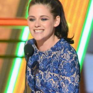 Kids' Choice Awards 2012 Be6292182580597