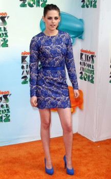 Kids' Choice Awards 2012 F6f817182606245