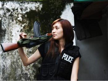Bokep Online Ariel Tatung