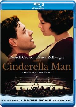 Cinderella Man 2005 m720p BluRay x264-BiRD