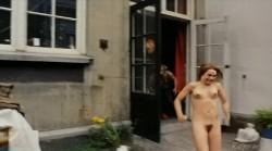 Ven monique van nackt de Schauspielerin Cote