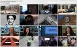 Z pierwszych stron gazet / Ripped From The Headlines (2010) PL.TVRip.XviD / Lektor PL