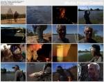 Przygody w d¿ungli / Jungle Hooks (2005) PL.TVRip.XviD / Lektor PL