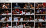 Jon Jones vs. Rashad Evans (21.04.2012) PL.TVRip.XviD / PL