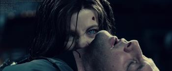 Другой мир: Пробуждение / Underworld: Awakening (2012) BDRip