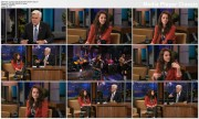 Kristen Stewart - The Tonight Show with Jay Leno (4.5.2012) *720p*