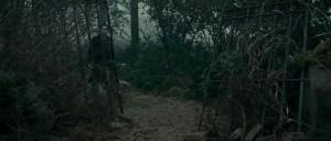 Kobieta w czerni / The Woman in Black (2012) PLSUBBED.480p.BRRip.XviD.AC3-Sajmon