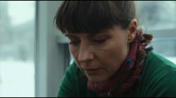 Ki (2011) PL.DVDRip.AC3.XviD-CiNEXCELLENT Film Polski +rmvb