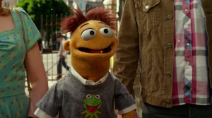 Muppety / The Muppets (2011) PL.BRRip.XviD.AC3-KiT + rmvb + x264