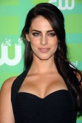 Jessica Lowndes - The CW Network's 2012 Upfront in NY 05/17/12