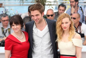 Cannes 2012 8bd23f192081034