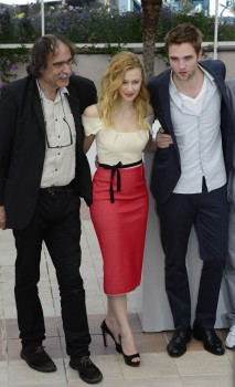Cannes 2012 734412192096969