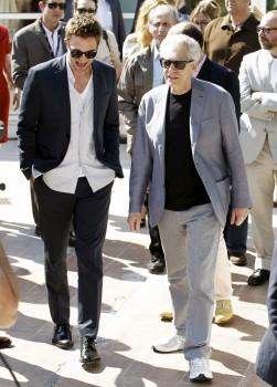 EVENTO: Festival de Cannes (Mayo- 2012) 66130d192105948