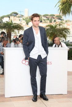 Cannes 2012 7f55d3192101223