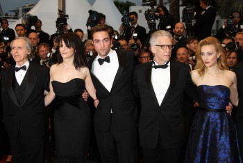 Cannes 2012 Aa3962192130773