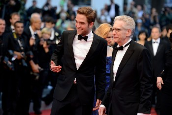 Cannes 2012 657243192143516