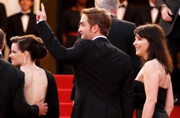EVENTO: Festival de Cannes (Mayo- 2012) D1f2d6192146546