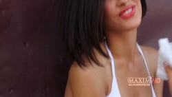 http://thumbnails58.imagebam.com/19246/fadba5192458268.jpg