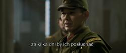 Kwiaty Wojny / The Flowers of War (2011)  PLSUBBED BDRip XviD AC3-Smok Napisy PL