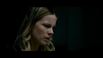 Kontrabanda / Contraband (2012) Blu-ray.CEE.1080p.AVC.DTS.5.1-DVDSEED / Lektor i Napisy PL