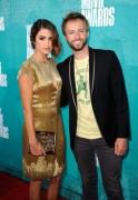 MTV Movie Awards 2012 78f8c4193908166
