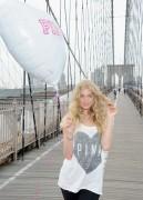 http://thumbnails58.imagebam.com/19426/10bb09194254323.jpg