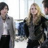 9fff98195359025 En Images : Once Upon a Time (saison 1)