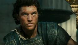 Gniew tytanów / Wrath of the Titans (2012)   SUB.PL.DVDRip.XviD.AC3.6ch-FTT Napisy PL