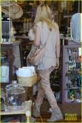 Dakota Fanning / Michael Sheen - Imagenes/Videos de Paparazzi / Estudio/ Eventos etc. - Página 5 295207197970671