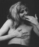 Altoona pa girls nude