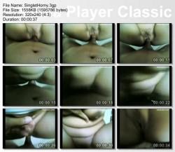 478934198986948 Video Gadis Melayu Boleh Seks July 2012