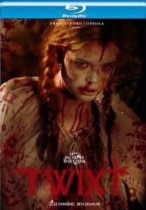 Download Twixt (2011) BluRay 1080p 5.1CH x264 Ganool