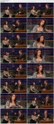 Kristin Davis - Conan 2007.01.30 (request filled)