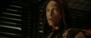 Obcy: Przebudzenie / Alien: Resurrection (1997) PL.480p.BDRip.XviD.AC3-ELiTE / Lektor PL
