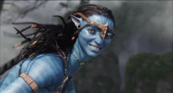 Avatar (2009)    PL.BRRip.XviD.AC3-STF  |Lektor PL +rmvb