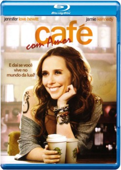 Cafe 2011 m720p BluRay x264-BiRD