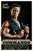 Коммандо / Commando (Арнольд Шварценеггер, 1985) 3fb52a207630045