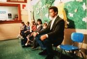 Детсадовский полицейский / Kindergarten Cop (Арнольд Шварценеггер, 1990).  96f202207631005