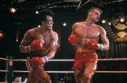 Рокки 4 / Rocky IV (Сильвестр Сталлоне, Дольф Лундгрен, 1985) 434f5c207750324