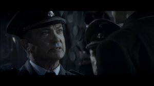 Iron Sky (2012)  PL.720p.BRRip.AC3.XviD-MTE Lektor PL +rmvb
