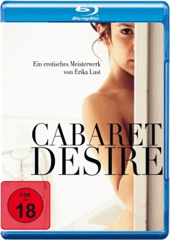 Cabaret Desire 2011 m720p BluRay x264-BiRD