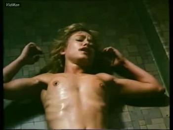daniella alonso nude scene